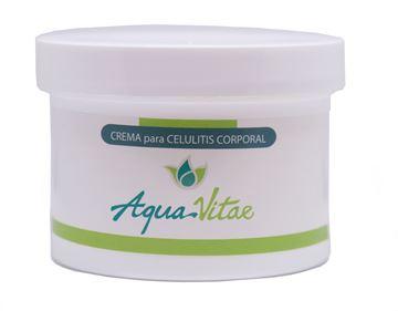 Imagen de Crema para Celulitis Corporal