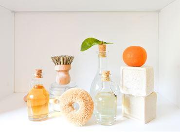 Imagen para la categoría Shampoo y Acondicionadores