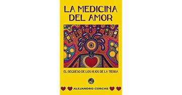 Imagen de La Medicina del Amor